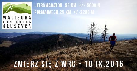 WRC_BiegiGorskie_460_238b