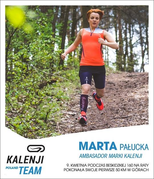 ambasador_Marta_Pałucka