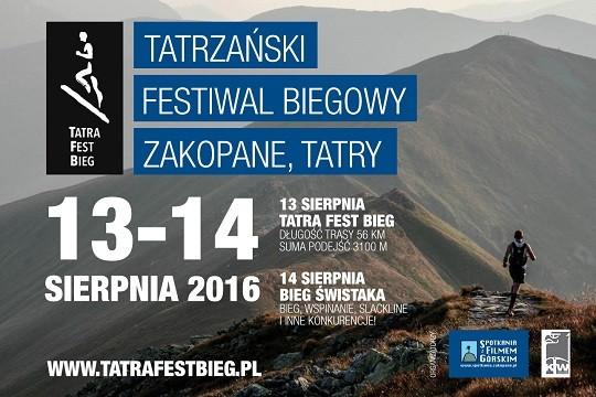 Tatra_Fest_Bieg_2016