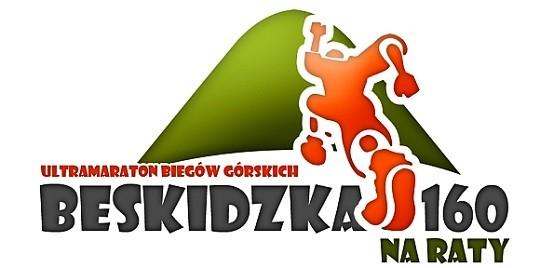 bieg-beskidzka_160_na_raty_100km-logo-1org