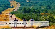 ultrakotlina_bieg_dookola_kotliny_2016