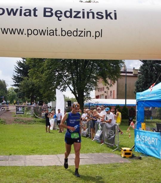 13- Milena Ossowska