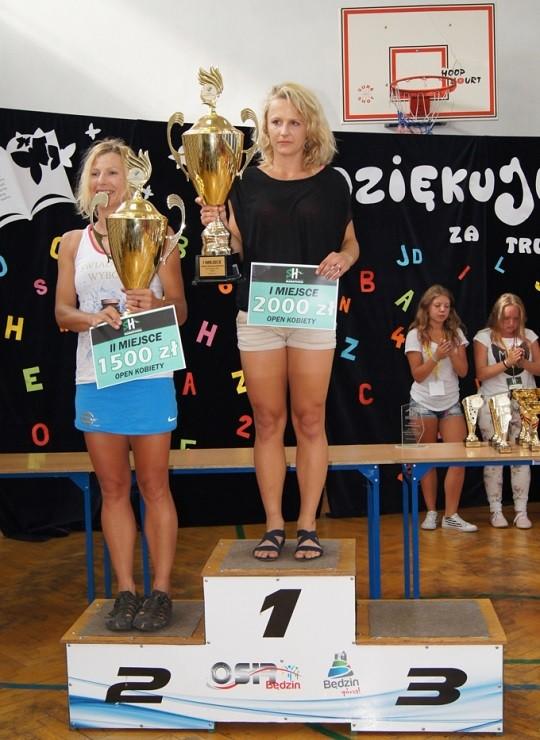 16- Milena Ossowska