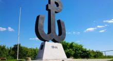 1415295_polska-walczaca-1944