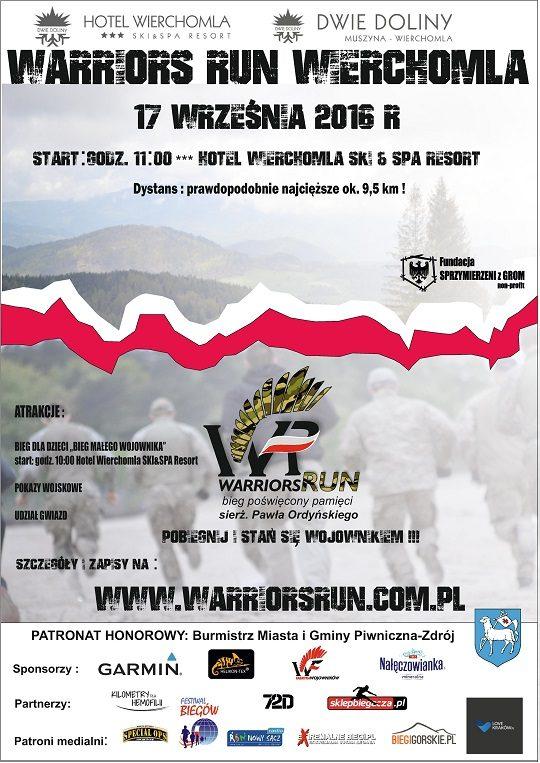 plakat-wierchomla-warriors-run-wierchomla_17-09-2016-page-001