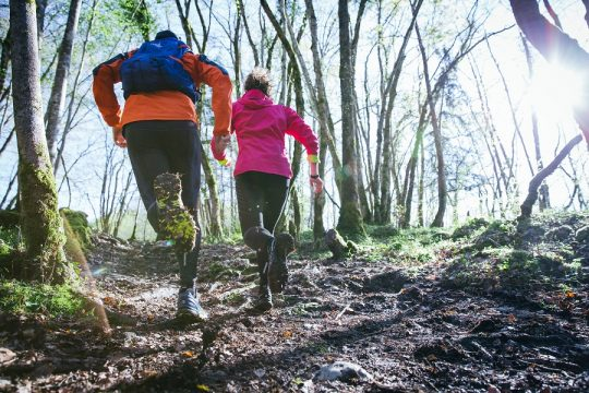salomon_trail_avril2016_vanessa-andrieux-1137