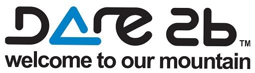 dare_2b_logo