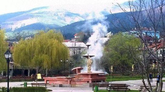 geyser-sapareva-banya