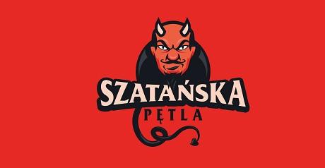 szatanska-petla