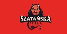 12.11.2016 Szatańska Pętla