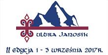 Ultra Janosik