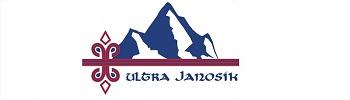 =Ultra Janosik