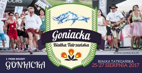 goniacka-460x238