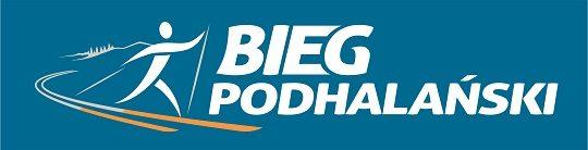 logo_bieg_podhalanski_preferowane_2016_2