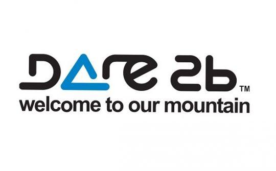 dare2blogo