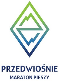 logo_przedwiosnie_screan
