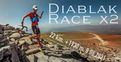 2xDiabla Race 460×238