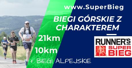 460×238-biegigorskie.pl 2020