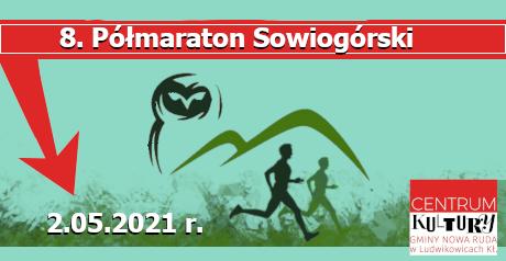 8PółmaratonSowi460-2