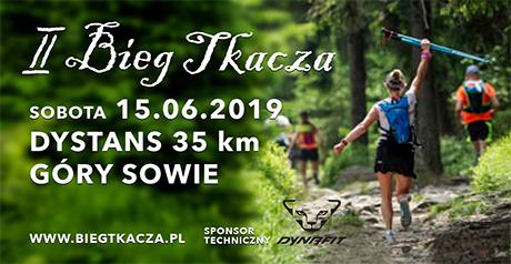 Bieg-Tkacza-2019_460-x-238