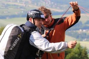 Zakladni_paragliding_2015_06_06