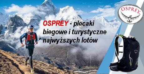 banery osprey
