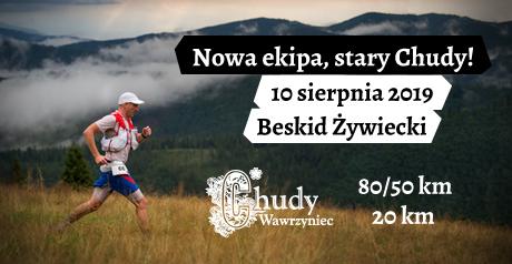 biegigorskie_chudy-1