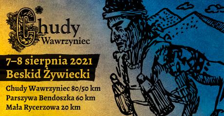 biegigorskie_chudy-mala_rycerzowa-4