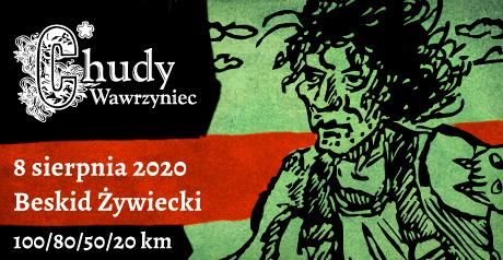 chudy-460_238