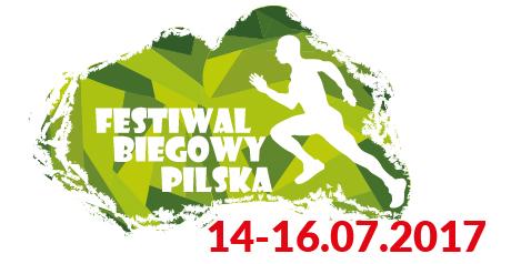festiwalpilska460