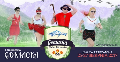 goniacka460
