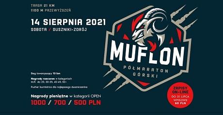 muflon460