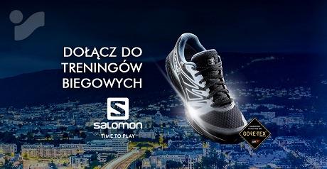 salomon460