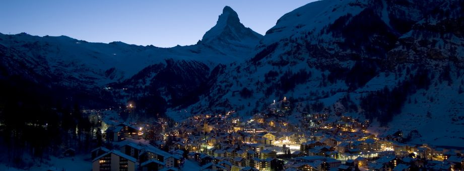 Skyrunning, Zermatt, http://www.ultraks.com