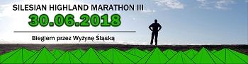 Silesian Marathon
