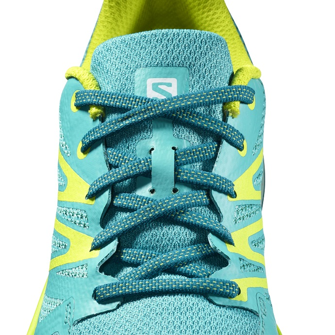 b8f074ba5edf3 Jeśli na naszej trailowej ścieżce kawałek będzie prowadził drogą asfaltową  to również te buty spełnią ...