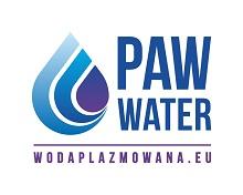 Woda Plazmowana - zadbaj o swoje zdrowie