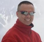 Krzysztof Szwed